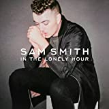 Sam Smith - 'In The Lonely Hour'