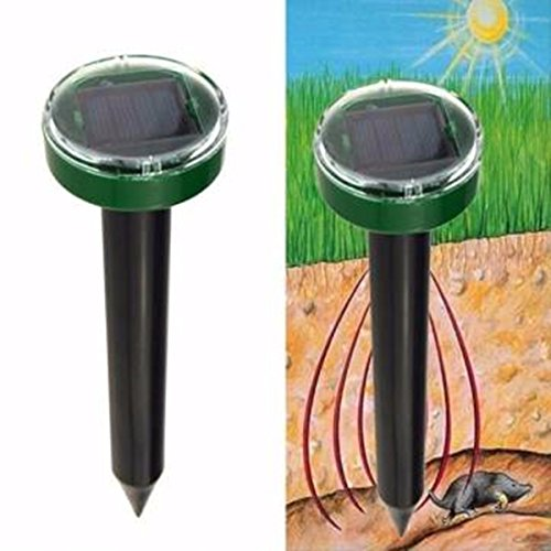drillpro-talpa-solare-repeller-ultrasonic-animal-giardino-repellente-deterrente-scarer-per-7500-qm-g