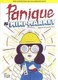 """Afficher """"Panique au Mini-Market"""""""