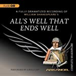 All S Well That Ends Well (Arkangel C...