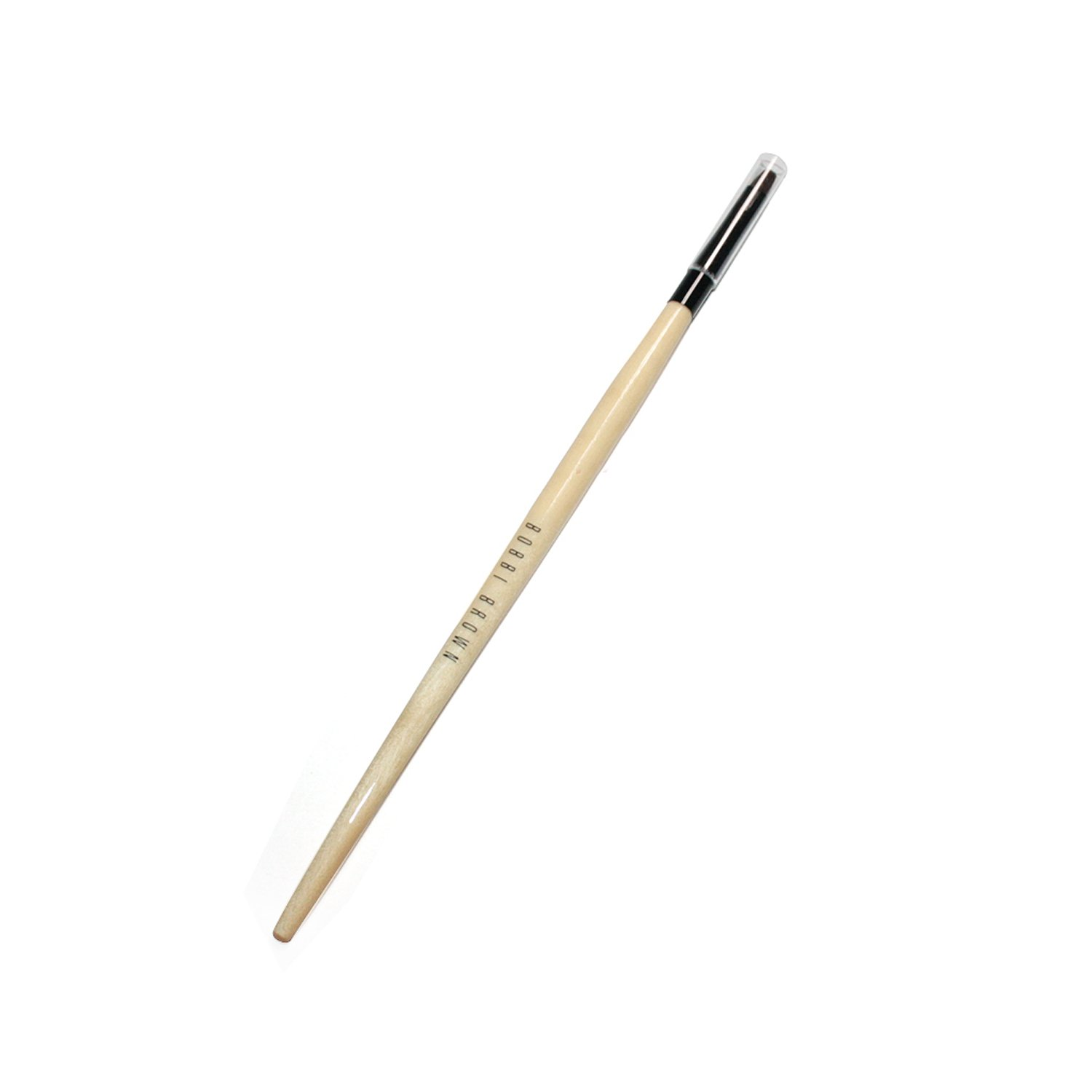 Bobbi Brown Ultra Fine Eyeliner Brush Bobbi Brown Brush Ultra Fine