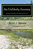 img - for An Unlikely Journey: Surviving, Celebrating, and Coping with Your Life book / textbook / text book