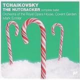 Tchaikovsky: The Nutcracker [Complete]