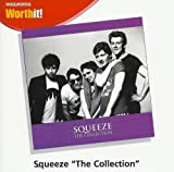 Squeeze Squeeze, the Collection