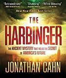 By Jonathan Cahn The Harbinger