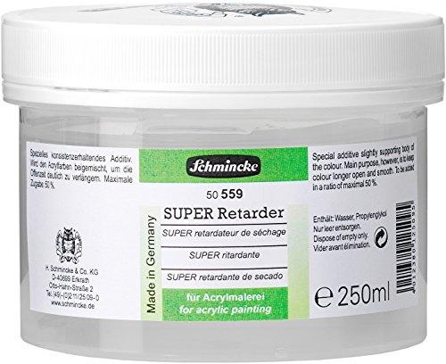 schmincke-acryl-super-retarder-250-ml