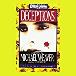 Deceptions | Michael Weaver