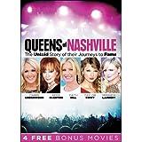 Queens of Nashville