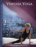 echange, troc Vinyasa Yoga Seances Lunaires - Yoga Restoratif