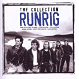 Runrig - The Collectionby Runrig