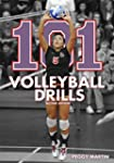 101 Volleyball Drills (English Edition)