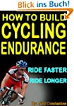 How to Build Cycling Endurance - Cycl...