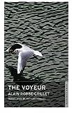 Image of The Voyeur