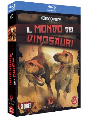 il-mondo-dei-dinosauri