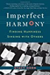 Imperfect Harmony: Finding Happiness...