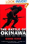 The Battle of Okinawa: The Blood and...