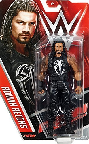 roman-reigns-wwe-series-65-mattel-toy-wrestling-action-figure