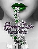 Greenlight: Ramona's Obsession