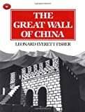 The Great Wall Of China (Aladdin Picture Books)