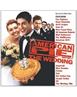 American Pie 3 (American Wedding)