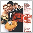 American Pie 3 (American Wedding)
