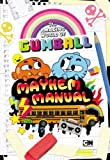 Mayhem Manual (The Amazing World of Gumball)