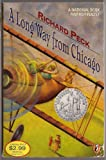 Long Way From Chicago (0141311827) by Peck, Richard