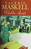 img - for Worlds Apart book / textbook / text book