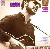 echange, troc Dion - Wonder Where Im Bound