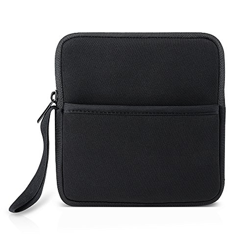 victsing-universal-neopren-schutzhulle-hulle-hartschalentasche-tasche-case-bag-tragbar-fur-externe-l
