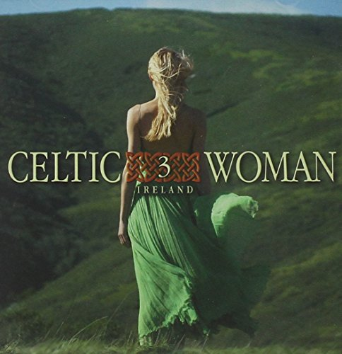 Celtic Woman 3