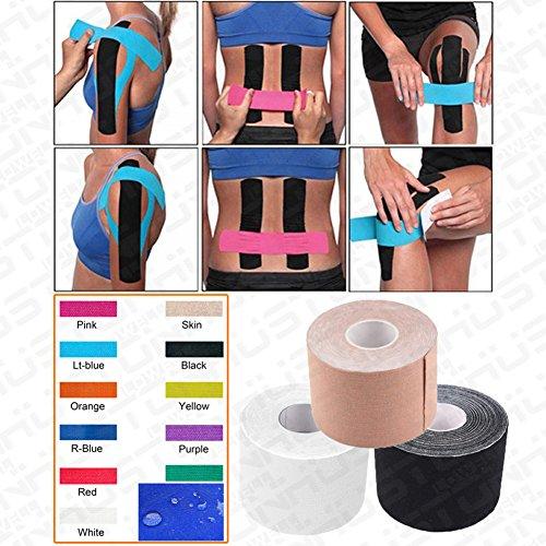 aution-house-vendaje-neuromuscular-adhesivo-alivio-del-dolor-5cm-5m-rollo-el-mejor-terapeutico-sopor