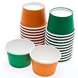 St. Patrick s Day Gelatin Shot Cups