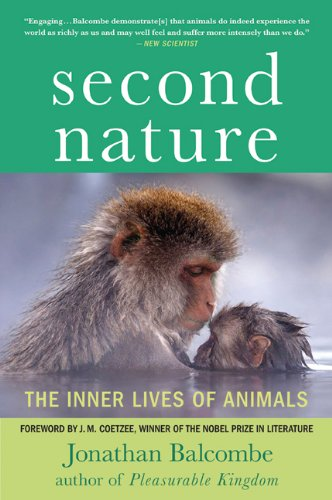 Second-Nature-The-Inner-Lives-of-Animals