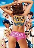 Reno 911! : Miami - The Movie [DVD] [2007]