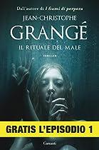 Il Rituale Del Male: Episodio 1 (italian Edition)