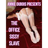 The Office Sissy Slavedi Annie DuBois