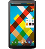 All New neoCore E1 10.1inch Android 6.0 Tablet PC (16GB,HD Screen,12h Battery life 7000 mAh ,A53 Quad Core 4x1.5Ghz, Google Android 6.0 with Play Store,HDMI,GPS,British Brand,200GB SD Card slot,2 Year Warranty,HD Dual Camera,Stereo Spekers)