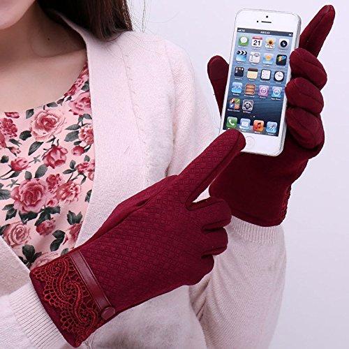 jqam-femmes-automne-hiver-velours-business-touchscreen-gants-sports-dans-son-anti-derapant-et-velour