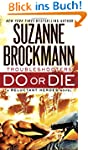 Do or Die: Troubleshooters: A Relucta...