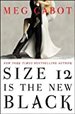 img - for The Bride Wore Size 12 book / textbook / text book