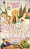 Sunset Glitter (Sunset Island) (0425141012) by Bennett, Cherie