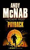 Payback (Boy Soldier #2): Payback No.2 Andy McNab