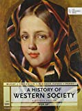 img - for AP History of Western Society Since 1300 with Bedford Integrated Media book / textbook / text book