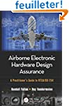 Airborne Electronic Hardware Design A...
