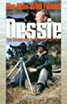 Man Who Filmed Nessie: Tim Dinsdale &...