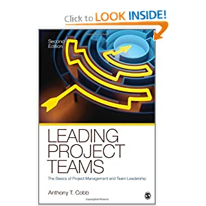literature review building team effectiveness This shift in the structure of work has made team effectiveness a salient for enhancing the effectiveness of work team building on.