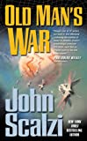 img - for Old Man's War book / textbook / text book