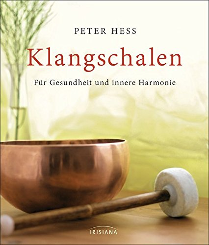 Klangschalen-Fr-Gesundheit-und-innere-Harmonie