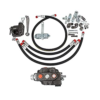 Hydraulic Power Steering likewise B00vvutxlu moreover Mower deck will not engage when the PTO switch is turned on together with B00VVUCDVM also Simplicity 3410 Wiring Diagram. on massey ferguson lawn tractor parts